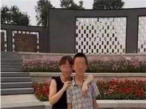 泸州通报学生死亡事件:排除他杀,调查没有发现欺凌