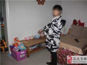筠连一位17岁少年多次行窃,在销赃时被民警抓获!