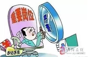 濮阳市委各巡察组公布举报电话、电子邮箱等接受群众来信来电来访