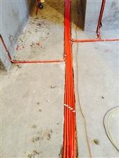 个人承接工地钻孔,家装钻孔,水电安装,水电改造,打墙铲墙,疏通下水