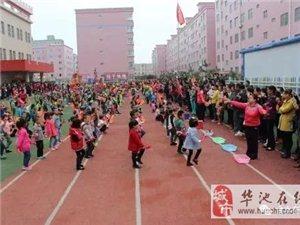 【快讯】甘肃省千户以上新建小区要建至少6个班的幼儿园