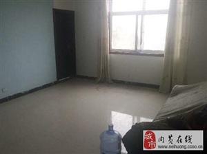 内黄县凤凰城二手房出售