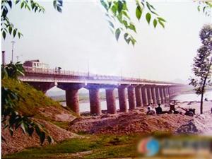 通善大桥新建项目正式进入施工实施阶段
