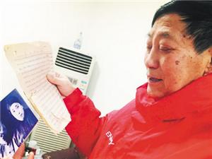 家风:宁乡知县刘垂芳 退休后打两份工养家