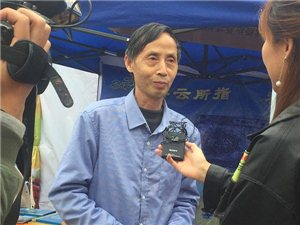"""三月三 赶大圩""""华南城第三届民俗文化商贸节"""