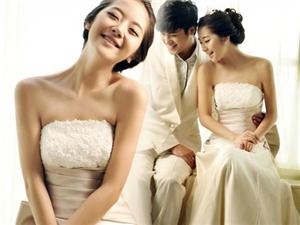 婚礼吉日的选择方法