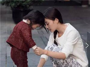 李小璐结婚多年,至今仍无法原谅这个男人!毁了她一生的名誉.......