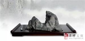 如何根据石形、神韵评估灵璧石的艺术价值