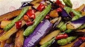 【养生贴】吃这些菜等于在吃油,心血管专家从不点这几道菜!互相提醒~