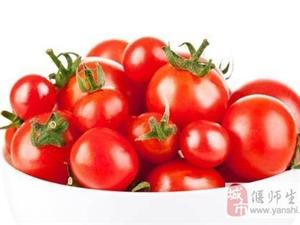 这些你常吃的五颜六色的东西,是转基因吗?答案在这里! 农医生资讯