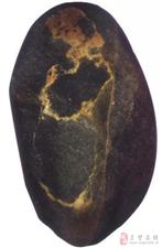 如何收藏黄河奇石