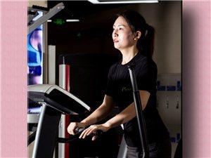 苍溪摄影爱好者走进动岚健身俱乐部主题《健身让生活更美好》
