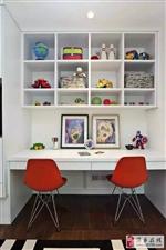 最好的学区房,是你家的书房