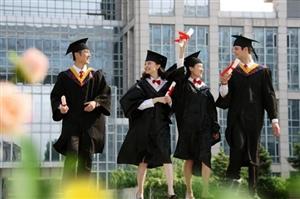 河南今年农村娃上名校机会增加了二本三本合批录取