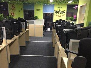 涣新100地毯清洁中心 承接大小工程
