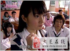 江同�W,你好,我是F班的袁湘琴