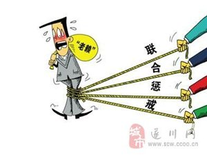 """10年""""老�""""主�舆�款,只因遂川法院使出�@一招……"""
