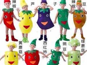 菜鸟乐跑・首届蔬菜马拉松