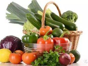 """""""江之�""""蔬菜品�L��:刷屏大作��"""