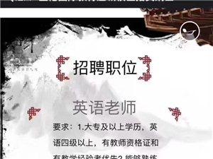 ��城光明博��墙淌一�嵴凶庵校「秸衅溉瞬牛�