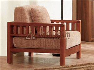 急救不小心烫伤的实木家具