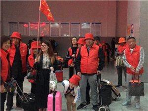 北京带团,御船悠游颐和园