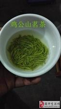喝绿茶的5大好处及3大成效