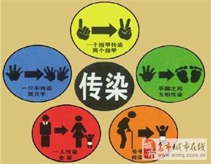 灰指甲会传染吗?要怎么才能防止传染呢?