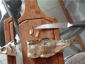 发生在厨房里的恐怖袭击事件,一件比一件可怕