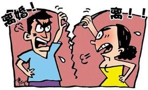 泸州离婚案多由女性提出