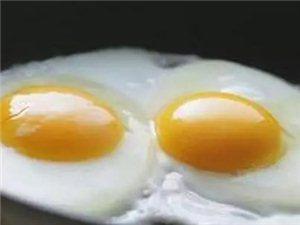 一天吃一���u蛋好�幔课���砜纯础�…
