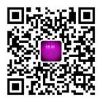 """服务家乡""""夜经济""""锦州公交部分线?#32933;��小?#22799;时?#21860;?</a"""