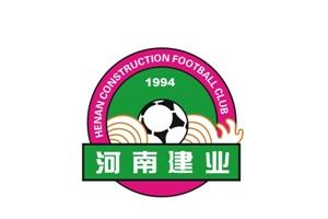 河南建业将主场迎战广州恒大单场赢球奖金提高
