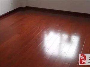 地板怎�忧逑锤��?不�H省力�很干��!