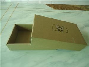 纸盒纸箱不好卖13403121293
