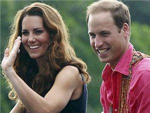 当年拍摄凯特王妃裸照的狗仔将在法庭受审