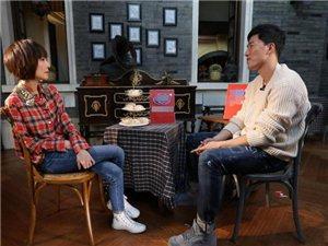 飞人刘翔首次回应感情传闻:重逢是最好的邂逅