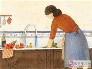 【德兴生活网活动】母亲节,传递你?#26376;?#22920;的爱。