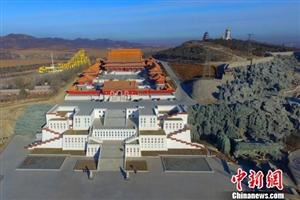 辽西九华山风景区举行首届主题征文和摄影大赛