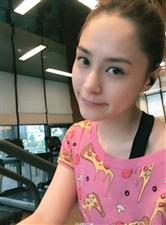 36岁的阿娇现在越来越美丽成熟了,就是感觉很少有幸福的时光