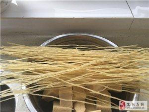 地道农家炖大菜