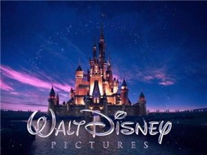嘉行迪士尼合作内幕:谈判近一年;将合拍真人大电影