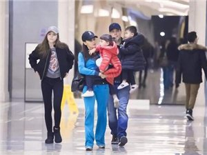 马雅舒谈与吴奇隆离婚原因:彼此不想再为对方付出