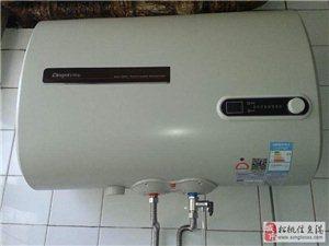 别图省钱而搭上性命 选热水器就是要安全