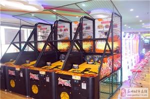 大世界综合娱乐动漫城与5月12日开始试营业,游戏币免费赠送
