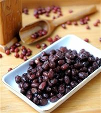 手把手教你做清甜绵软的蜜红豆,马住试试吧!