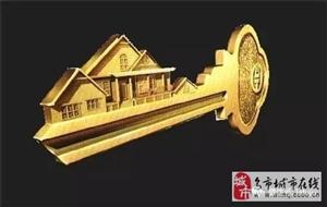 买房贷款失败,会有3种补救方式?
