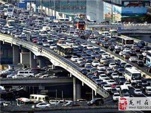龙川安顺达汽车租赁,满足你对用车的所有需求・・・・