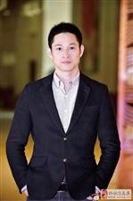 温世其――深圳万汇国际集团有限公司董事长