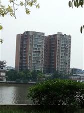【广汉风光】一方水土,广汉风光,一览众山小(图片)